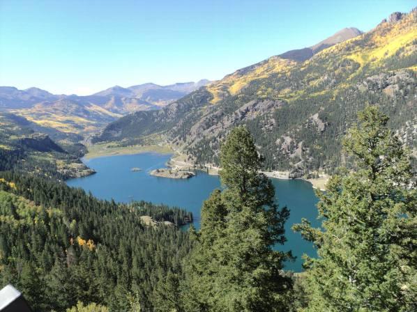Lake San Cristobal_website cover.jpg